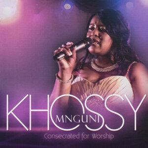 Khossy Mnguni 歌手頭像