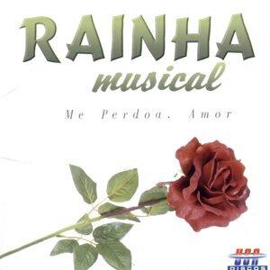 Rainha Musical 歌手頭像
