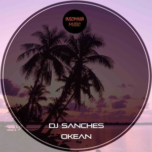 DJ Sanches