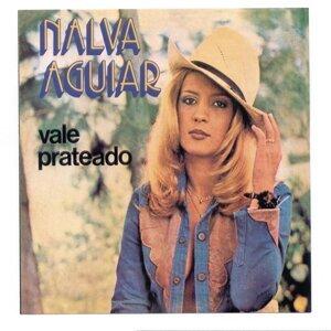 Nalva Aguiar 歌手頭像