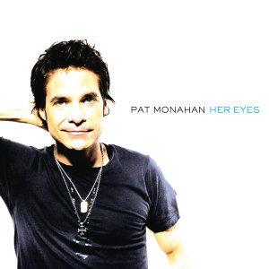 Pat Monahan (派特蒙納漢)