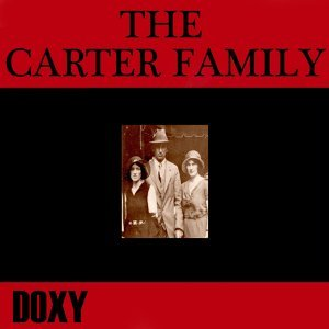 The Carter Family, Jimmy Rodgers 歌手頭像