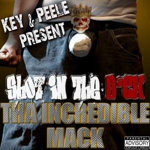 Key & Peele Artist photo