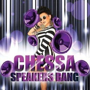Chessa 歌手頭像