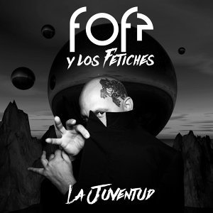Fofé Y Los Fetiches 歌手頭像