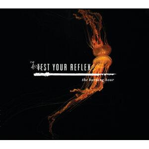 Test Your Reflex (反射測試樂團) 歌手頭像