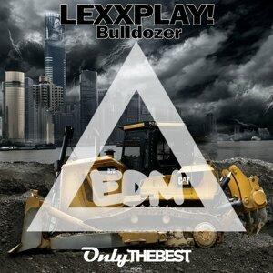 LexxPlay! 歌手頭像