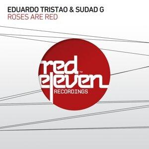 Eduardo Tristao, Sudad G 歌手頭像