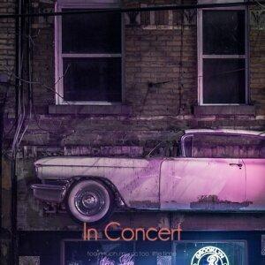 Lionel Hampton & His Allstars 歌手頭像