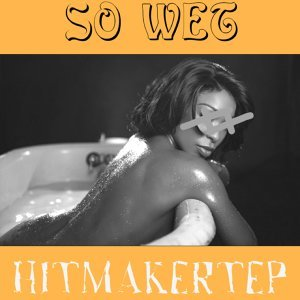 Hitmakertep 歌手頭像