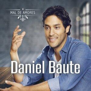 Daniel Baute 歌手頭像