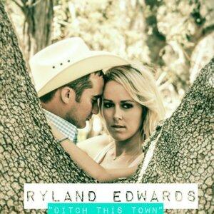 Ryland Edwards 歌手頭像