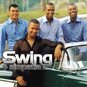 Swing & Simpatia 歌手頭像
