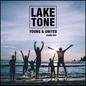 Lake Tone Artist photo
