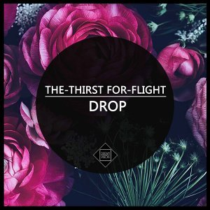 The-Thirst For-Flight 歌手頭像