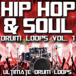 Ultimate Drum Loops