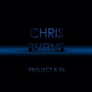 Chris Burns 歌手頭像