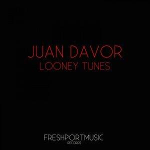 Juan Davor