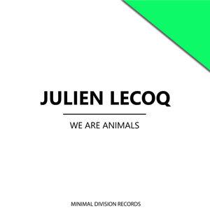 Julien Lecoq