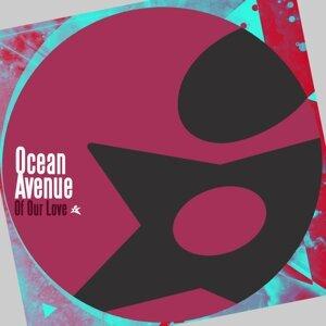 Ocean Avenue 歌手頭像