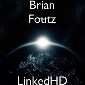Brian Foutz 歌手頭像