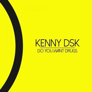 Kenny DSK 歌手頭像
