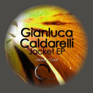 Gianluca Caldarelli