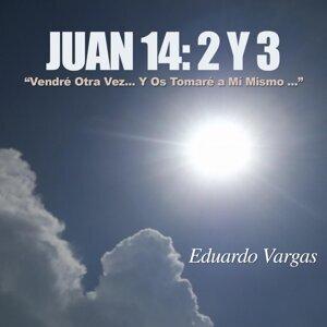 Eduardo Vargas 歌手頭像