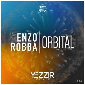 Enzo Robba 歌手頭像