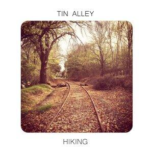 Tin Alley 歌手頭像