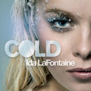 Ida LaFontaine 歌手頭像