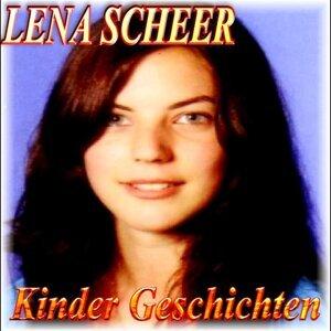 Lena Scheer 歌手頭像