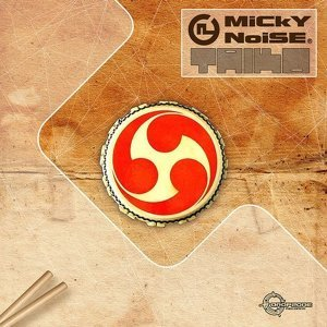 Micky Noise