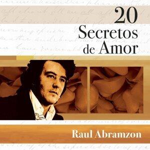 Raul Abramzon 歌手頭像