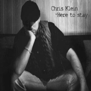 Chris Klein 歌手頭像