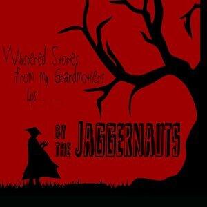The Jaggernauts 歌手頭像