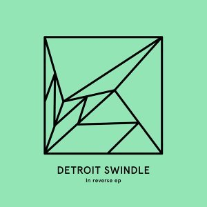 Detroit Swindle 歌手頭像