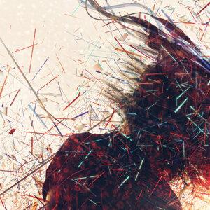 Digital Velvet 歌手頭像