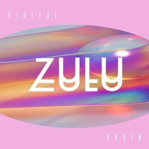 Zulu 歌手頭像