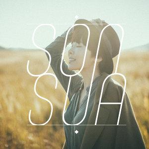 Son Sua