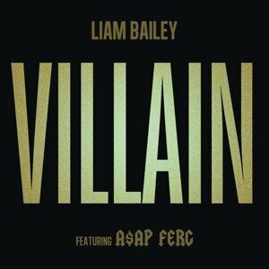 Liam Bailey feat. A$AP Ferg 歌手頭像