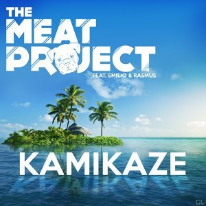 The Meat Project 歌手頭像