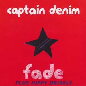 Captain Denim 歌手頭像