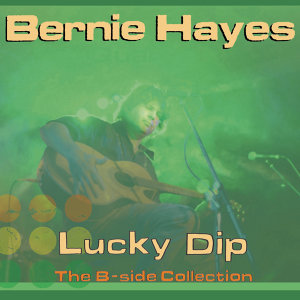 Bernie Hayes 歌手頭像