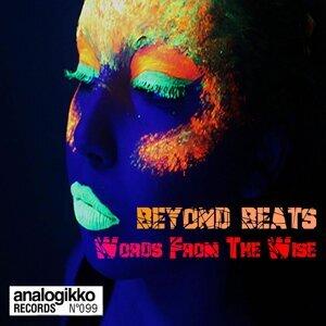 Beyond Beats 歌手頭像