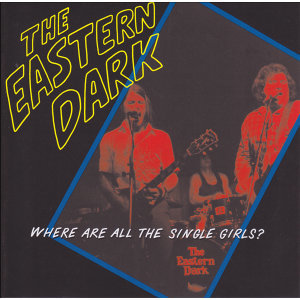 The Eastern Dark