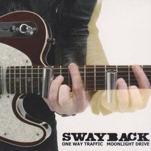 Swayback 歌手頭像