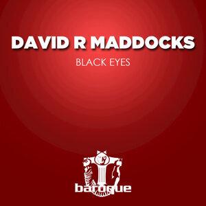David R Maddocks 歌手頭像