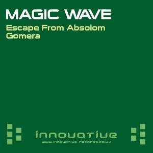 Magic Wave