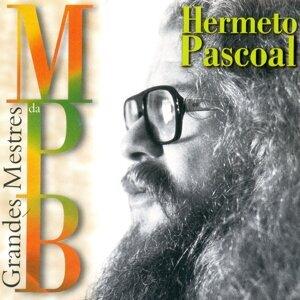 Hermeto Pascoal 歌手頭像